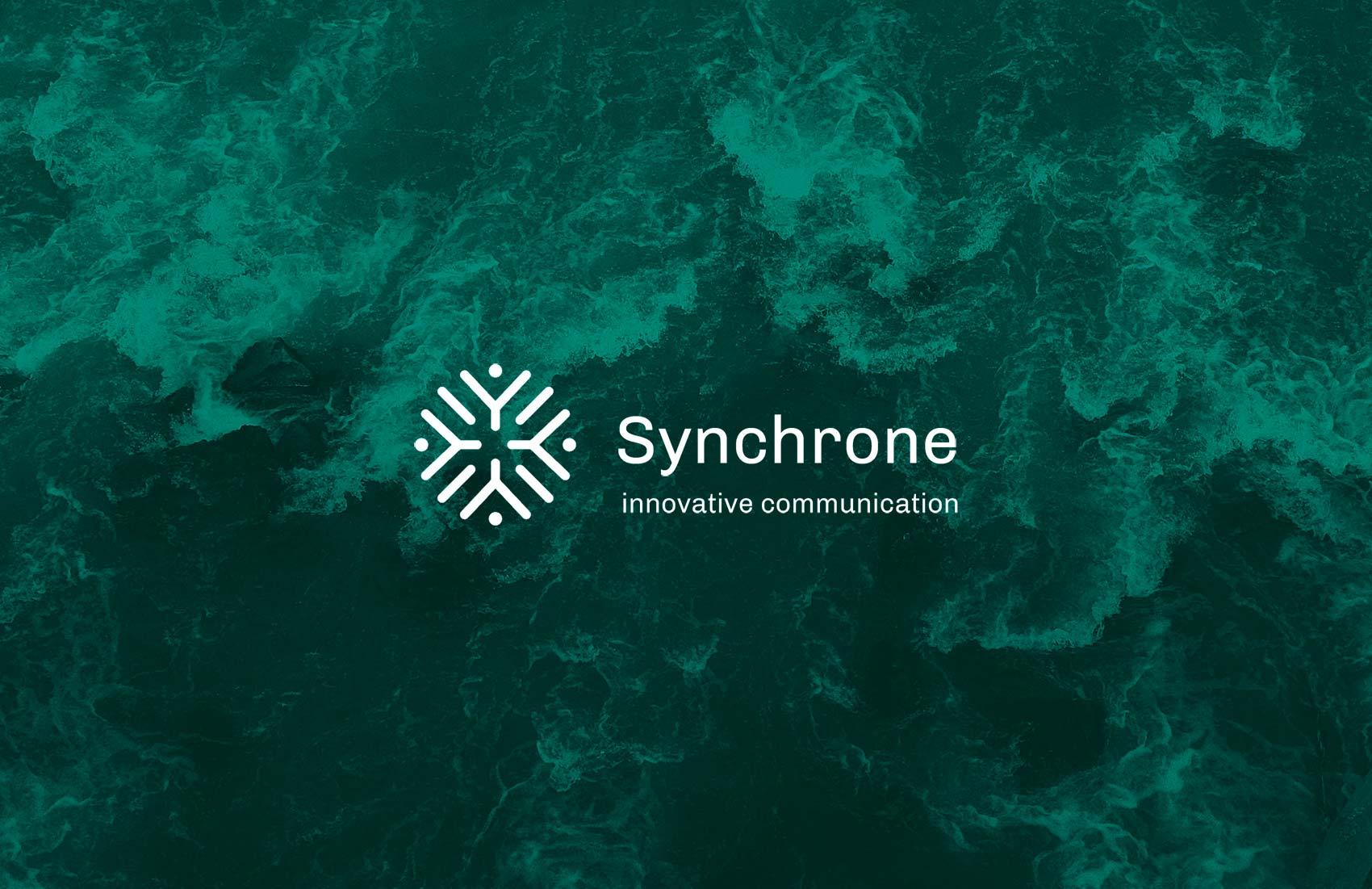 Portfolio Snychrone Communication